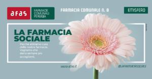 inaugurazione-farmacia-afas-n-8-emisfero