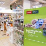 Farmacia Comunale AFAS n.1 Pallotta - 15