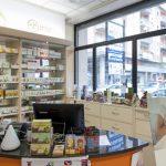 Farmacia Comunale AFAS n.1 Pallotta - 17