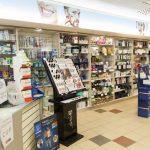 Farmacia Comunale AFAS n.1 Pallotta - 23