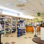 Farmacia Comunale AFAS n.1 Pallotta - 24