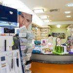 Farmacia Comunale AFAS n.1 Pallotta - 25