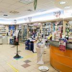 Farmacia Comunale AFAS n.1 Pallotta - 27
