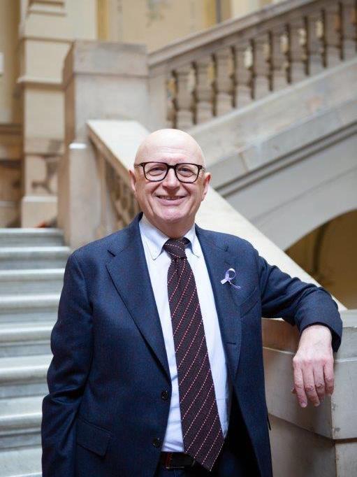Raimondo Cerquiglini