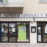 Farmacia Comunale AFAS n.10 San Feliciano - 14