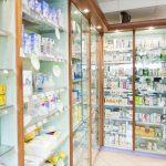 Farmacia Comunale AFAS n.10 San Feliciano - 23
