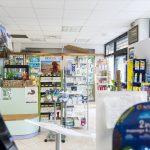 Farmacia Comunale AFAS n.10 San Feliciano - 24