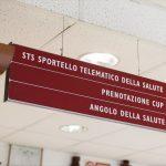 Farmacia Comunale AFAS n.10 San Feliciano - 25