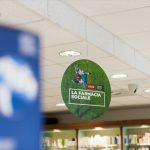 Farmacia Comunale AFAS n.10 San Feliciano - 26