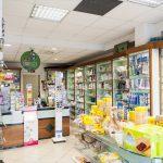 Farmacia Comunale AFAS n.10 San Feliciano - 27