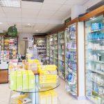 Farmacia Comunale AFAS n.10 San Feliciano - 3