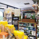 Farmacia Comunale AFAS n.10 San Feliciano - 31