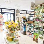 Farmacia Comunale AFAS n.10 San Feliciano - 38