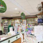 Farmacia Comunale AFAS n.10 San Feliciano - 47