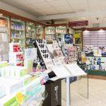 Farmacia Comunale AFAS n.10 San Feliciano - 5