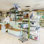 Farmacia Comunale AFAS n.10 San Feliciano - 9