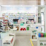 Farmacia Comunale AFAS n.11 Todi - 13