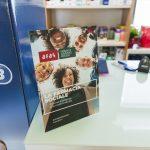 Farmacia Comunale AFAS n.11 Todi - 15