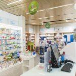 Farmacia Comunale AFAS n.11 Todi - 18