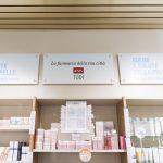 Farmacia Comunale AFAS n.11 Todi - 28