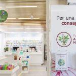 Farmacia Comunale AFAS n.11 Todi - 29