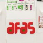 Farmacia Comunale AFAS n.11 Todi - 30