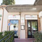 Farmacia Comunale AFAS n.11 Todi - 35