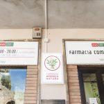 Farmacia Comunale AFAS n.11 Todi - 37