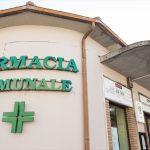 Farmacia Comunale AFAS n.11 Todi - 42