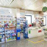 Farmacia Comunale AFAS n.11 Todi - 8