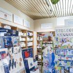 Farmacia Comunale AFAS n.11 Todi - 9