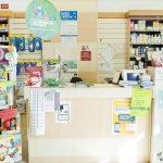 Farmacia Comunale AFAS n.12 Pila - 16