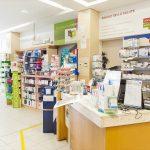 Farmacia Comunale AFAS n.12 Pila - 22