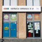 Farmacia Comunale AFAS n.12 Pila - 4