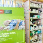 Farmacia Comunale AFAS n.12 Pila - 8