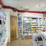 Farmacia Comunale AFAS n.13 Olmo - 10
