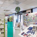 Farmacia Comunale AFAS n.13 Olmo - 11