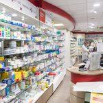 Farmacia Comunale AFAS n.13 Olmo - 12