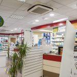 Farmacia Comunale AFAS n.13 Olmo - 14