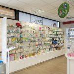 Farmacia Comunale AFAS n.13 Olmo - 31