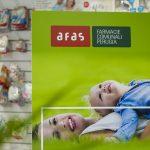 Farmacia Comunale AFAS n.13 Olmo - 32