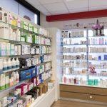 Farmacia Comunale AFAS n.13 Olmo - 7