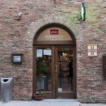 Farmacia Comunale AFAS n.14 Città della Pieve - 1