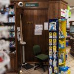 Farmacia Comunale AFAS n.14 Città della Pieve - 10