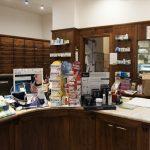 Farmacia Comunale AFAS n.14 Città della Pieve - 14