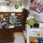 Farmacia Comunale AFAS n.14 Città della Pieve - 16