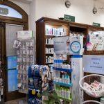 Farmacia Comunale AFAS n.14 Città della Pieve - 17