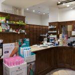 Farmacia Comunale AFAS n.14 Città della Pieve - 18