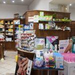Farmacia Comunale AFAS n.14 Città della Pieve - 29
