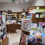 Farmacia Comunale AFAS n.14 Città della Pieve - 31